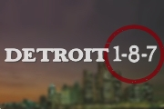 Detroit 1-8-7 on ABC