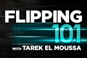 Flipping 101 with Tarek El Moussa