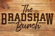 The Bradshaw Bunch on E!
