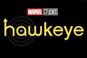 Hawkeye on Disney+