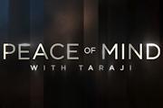 'Peace Of Mind With Taraji' Renewed For Season 2