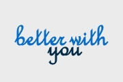 Better with You on ABC