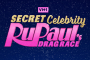 VH1 Renews 'RuPaul's Secret Celebrity Drag Race'