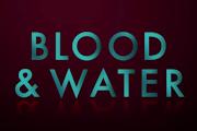 Blood & Water on Netflix