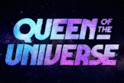Queen of the Universe on Paramount+