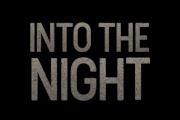 Into the Night on Netflix