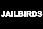 Jailbirds on Netflix