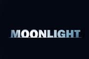 Moonlight on CBS