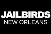 Jailbirds New Orleans on Netflix