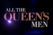 All the Queen's Men on BET+