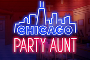 Chicago Party Aunt on Netflix