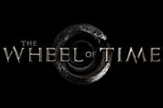 The Wheel of Time on Amazon