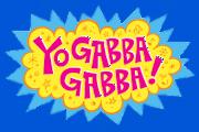 Yo Gabba Gabba! on Apple TV+