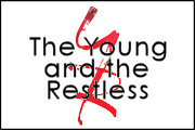 The Young and the Restless on CBS