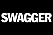 Swagger on Apple TV+
