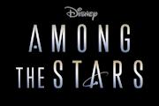 Among the Stars on Disney+