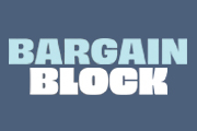 HGTV Renews 'Bargain Block'