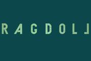Ragdoll on AMC