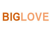 Big Love on HBO