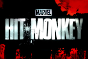 Hit-Monkey