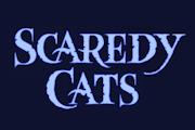 Scaredy Cats on Netflix