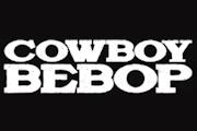 Cowboy Bebop on Netflix