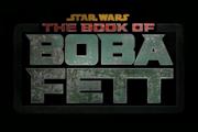 The Book of Boba Fett on Disney+