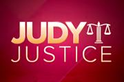 Judy Justice on IMDb TV