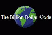 The Billion Dollar Code on Netflix