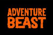 Adventure Beast on Netflix