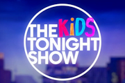 The Kids Tonight Show on Peacock