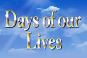 'Days Of Our Lives' Renewed Through Season 58