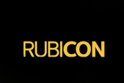 Rubicon on AMC