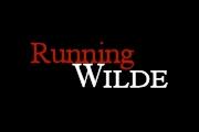 Running Wilde on Fox