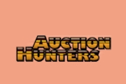 Auction Hunters on Paramount Network