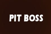 Pit Boss on Animal Planet