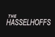 The Hasselhoffs