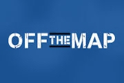 Off the Map on ABC