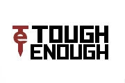 WWE Tough Enough on USA Network