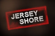 Jersey Shore on MTV