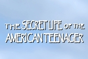 The Secret Life of the American Teenager on Freeform