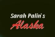 Sarah Palin's Alaska on TLC