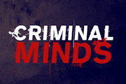 'Criminal Minds' Revival Heading To Paramount+