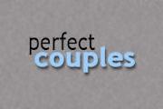 Perfect Couples on NBC