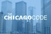 The Chicago Code on Fox
