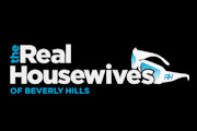 The Real Housewives of Beverly Hills on Bravo