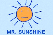 Mr. Sunshine on ABC