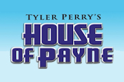 'Tyler Perry's House Of Payne' Renewed For Season 9