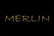 Merlin on Syfy