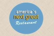 America's Next Great Restaurant on NBC